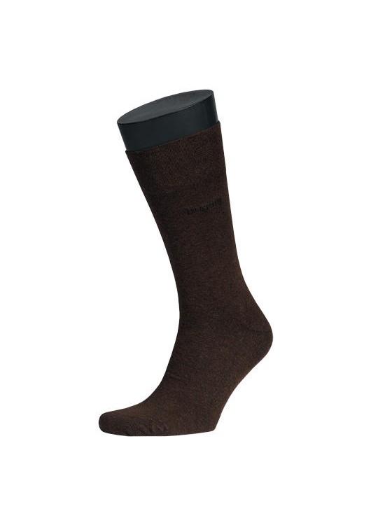 Bugatti pánské ponožky