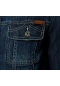 Mustang jeansová bunda (2)