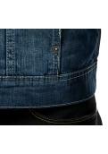 Mustang jeansová bunda (3)