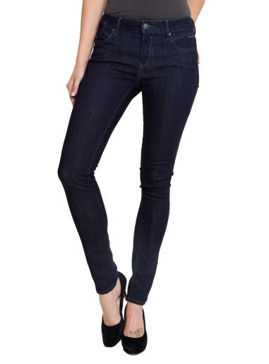 Mavi dámské kalhoty Kerry 10726-18045 Modrá W34/L32