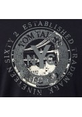 Tom Tailor pánské triko (4)