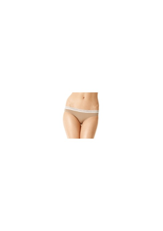 Calvin Klein dámské kalhotky