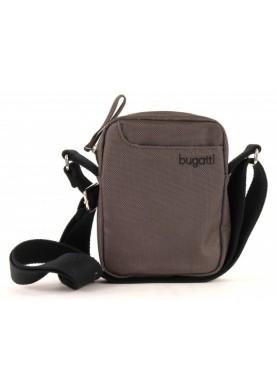 Bugatti pánská taška přes rameno