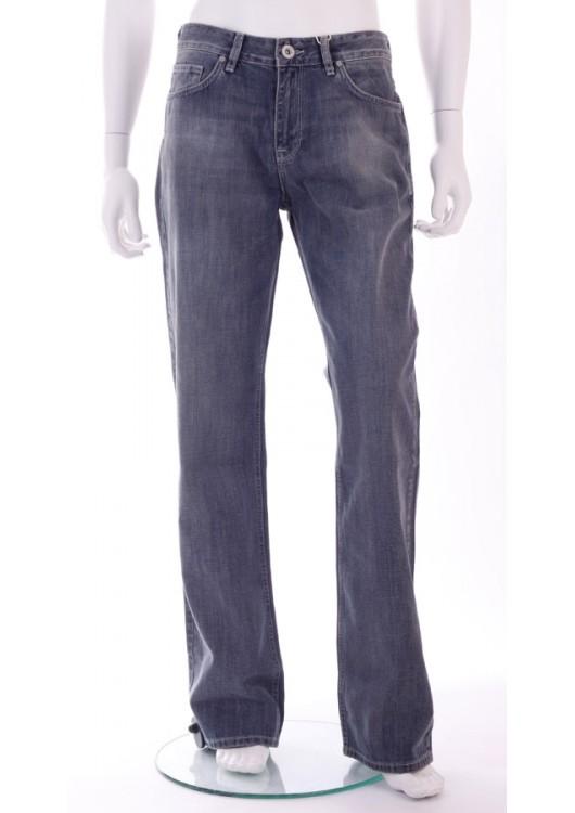 H.I.S. pánské kalhoty Henry