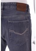 H.I.S. pánské kalhoty Henry (1)