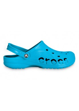 Crocs Baya Electric Blue
