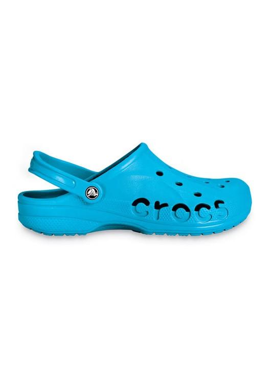 Crocs baya (1)