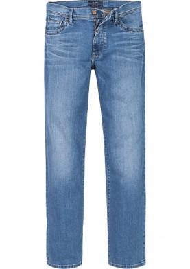 Bugatti pánské kalhoty (jeans) Madrid 3470D/26602/324