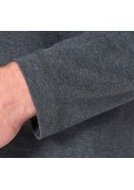 Tom Tailor pánské triko (3)