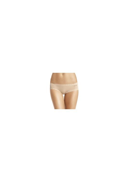 Calvin Klein dámksé kalhoty