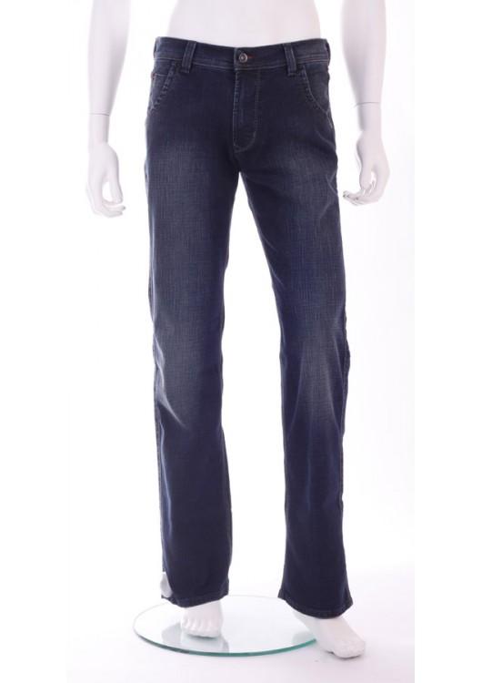 Pionier pásnké kalhoty