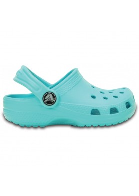 Crocs Classic Kids Pool