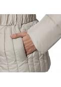 Tom Tailor dámská zimní bunda (3)