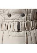 Tom Tailor dámská zimní bunda (4)