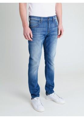 Mavi pánské kalhoty (jeans) Jake 0042215154