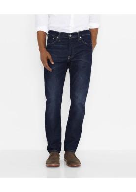 Levi´s pánské kalhoty 508™ Regular Taper Jeans 16508-0269