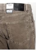 Bugatti pánské manžestové kalhoty (1)