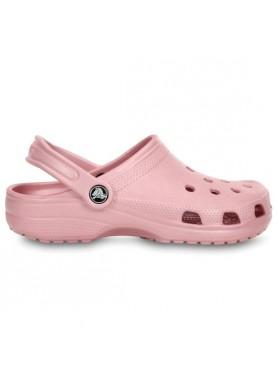 Crocs Classic Pearl Pink