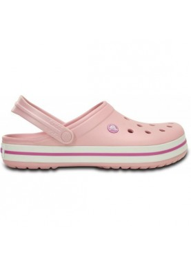 Crocs Croband Pink/Wild Orchid