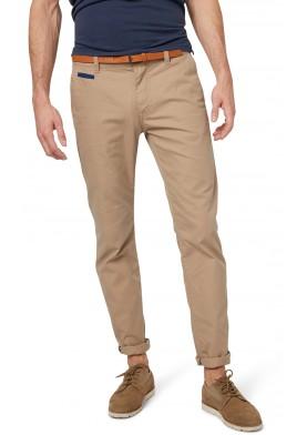 Tom Tailor pánské Chino kalhoty 64041270010/8493