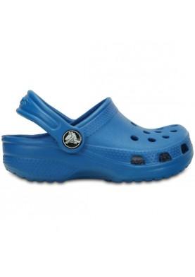 Crocs Classic Ultramarine