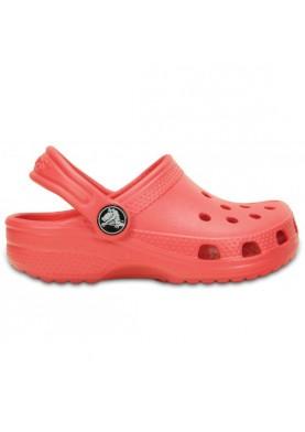 Crocs Classic Kids Coral