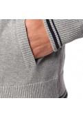 Tom Tailor pásnký svetr (4)