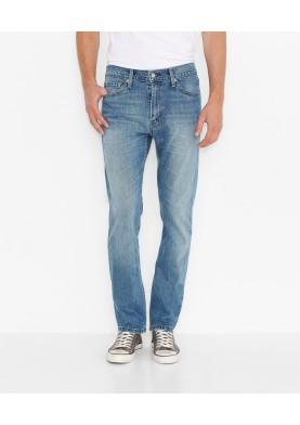 Levi´s pánské džíny 513™ Slim Straight