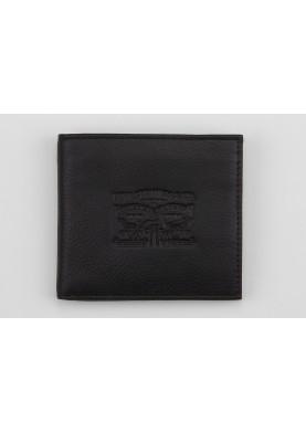 Levis pánská kožená peněženka