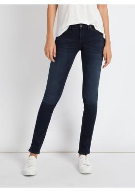 Mavi dámské kalhoty (jeans) Nicole 10872-22137