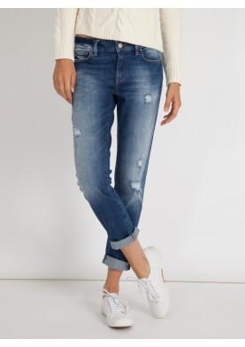 Mavi dámské boyfriend jeans Ada 10205-21412