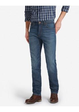 Wrangler pánské kalhoty (jeans) Arizona W12OZ884D