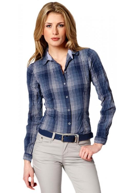 Tom Tailor dámské košile