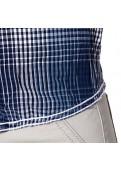 Tom Tailor dámské košile (2)