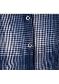 Tom Tailor dámské košile (3)