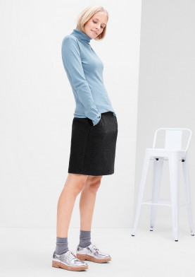 s.Oliver dámská sukně 14.610.78.5665/98W0