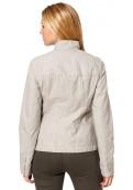 Tom Tailor dámská jarní bunda (1)