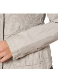 Tom Tailor dámská jarní bunda (4)