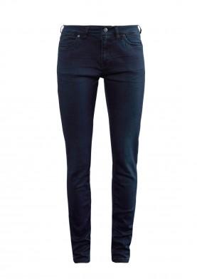 s.Oliver Q/S dámské jeans 41.611.71.2237/59Z2