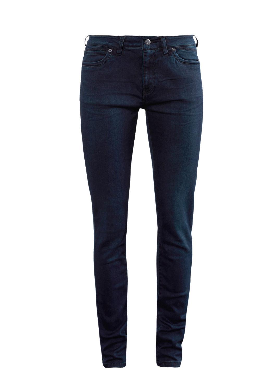 s.Oliver Q/S dámské jeans 41.611.71.2237/59Z2 Modrá 42/32