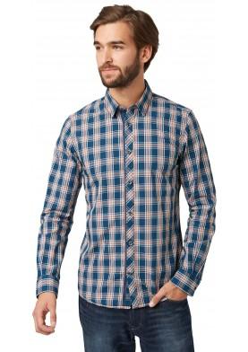 Tom Tailor pánská košile 20325690010/6883