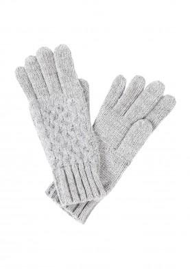s.Oliver dámské rukavice 39.611.96.3181/9400