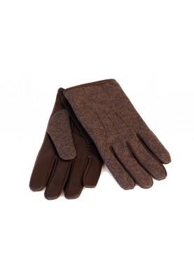 Bugatti pánské rukavice 21105/22