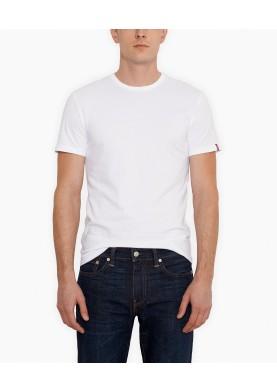 Levi´s pánské triko 2 pack 82176-0002