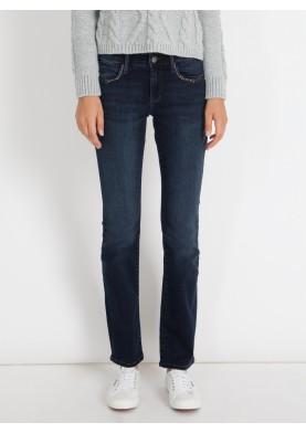 Mavi dámské kalhoty (jeans) Mona 10497-22130