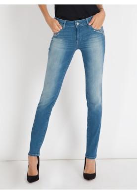 Mavi dámské kalhoty Sophie