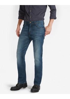Wrangler pánské kalhoty (jeans) Arizona W12O7777U