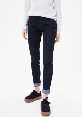s.Oliver dámské kalhoty (jeans) 04.899.71.3769/55Z6