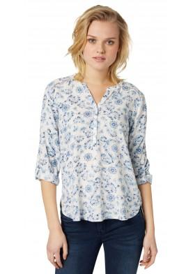 Tom Tailor dámská košile 20328700970/8210
