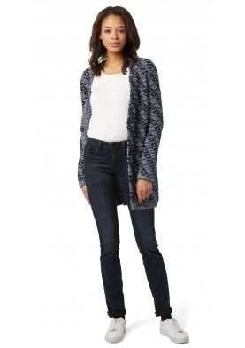 Tom Tailor dámské kalhoty (jeans) 62053220070/1070